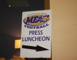 football-lunch-2012-153