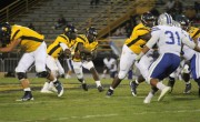2014 BDV HAMPTON FB 064